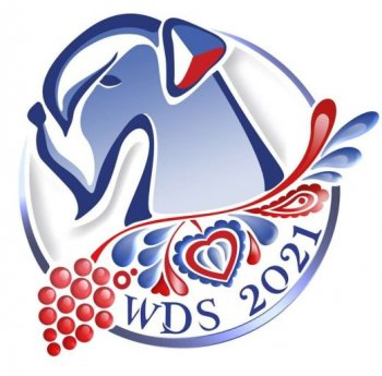 WDS 2021 v České republice