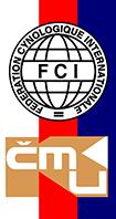 ČMKU logo